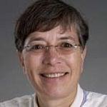 Carolyn Thorsen