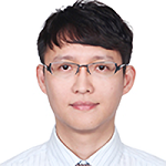 Chieh-Feng Chiang