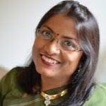 devshikha