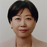 Eunsoon Cho