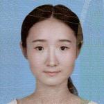 Miaomiao Hao