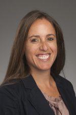 Dr. Aida Midgett Photo