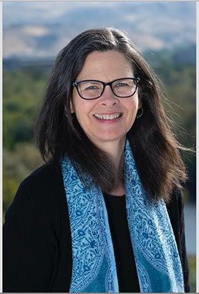 Margaret Mulhern