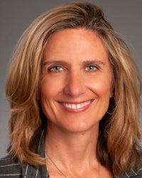 Dr. Stephanie Lenhart