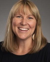 Chrissy Shelton, COEN, Studio Portrait