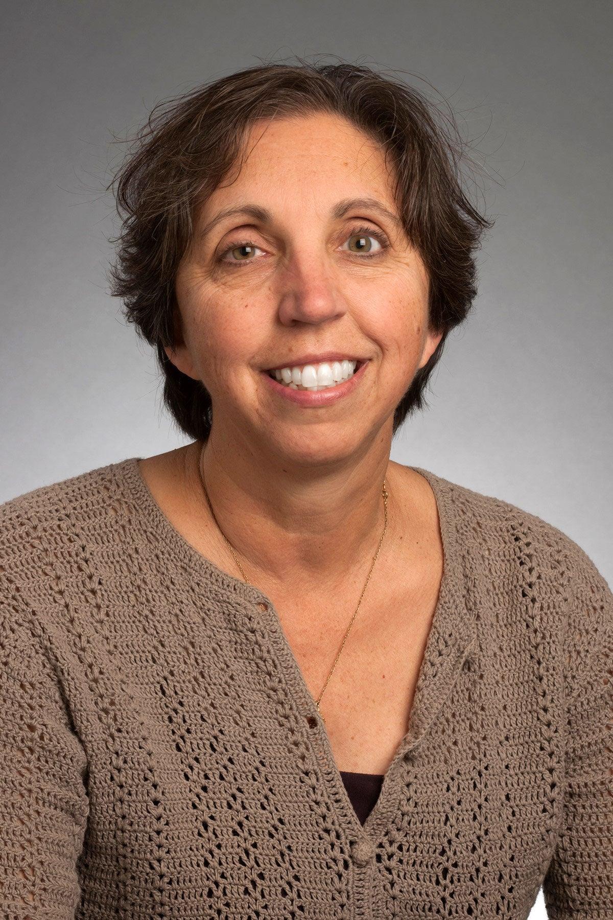 Anne-Sorenson