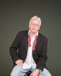 Michael Baltzell