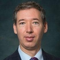Anthony Koliha