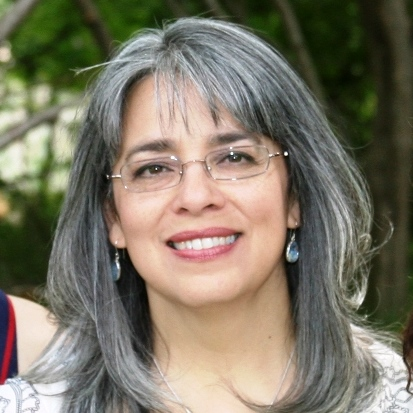 Ileana Cordova - Recruiter