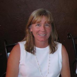 Michele Kelley - Director