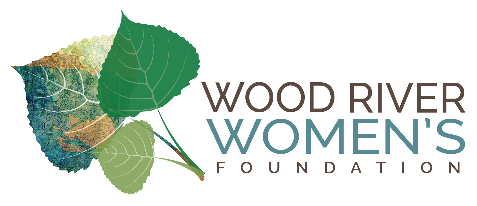 Wood River Women's Foundation