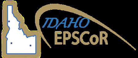 Idaho EPSCoR, logo