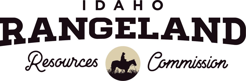 Idaho Rangeland Resources Commission