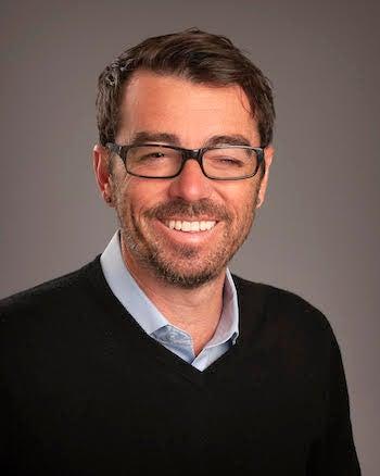 Erik Hadley