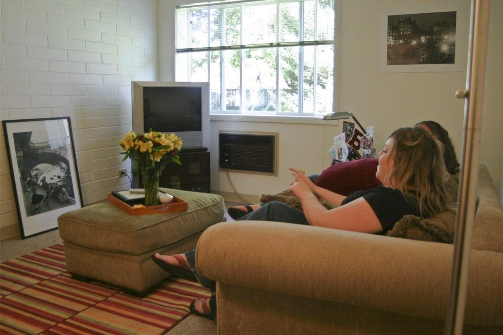 1 Bedroom Apartments Near Boise State University | www ...