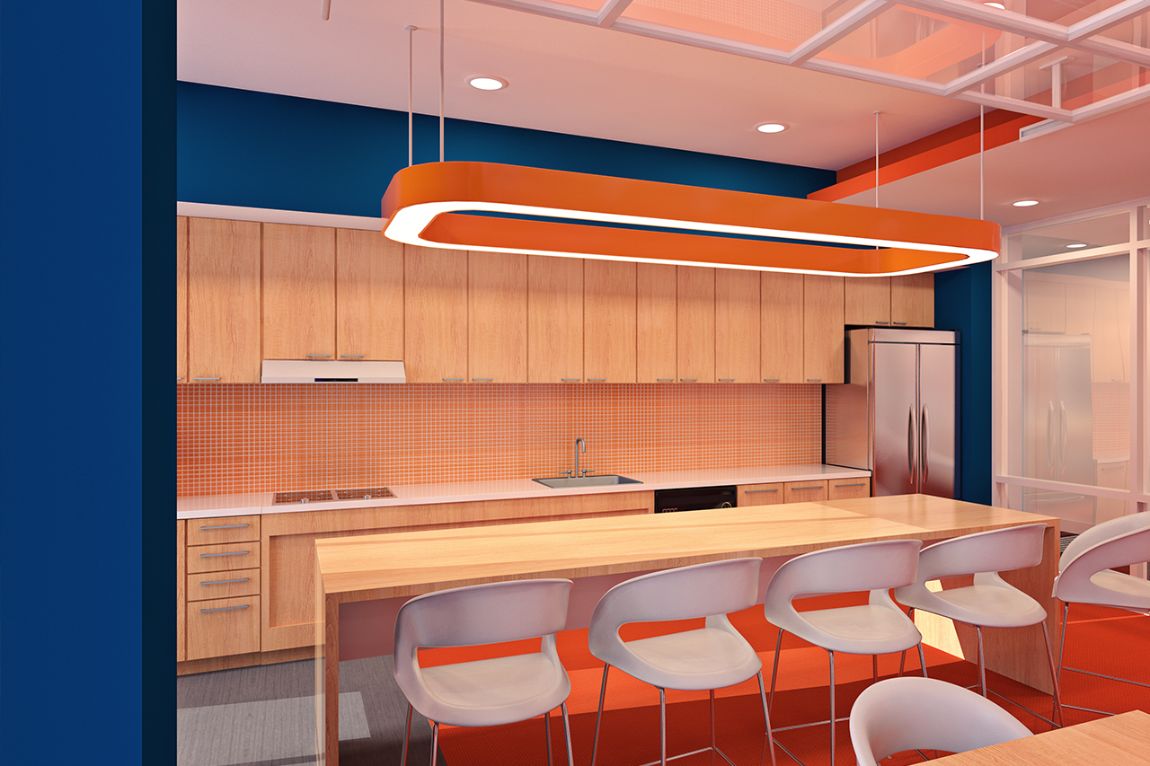 5_hrl_honors-first-year_commonareakitchen_slideshow_images