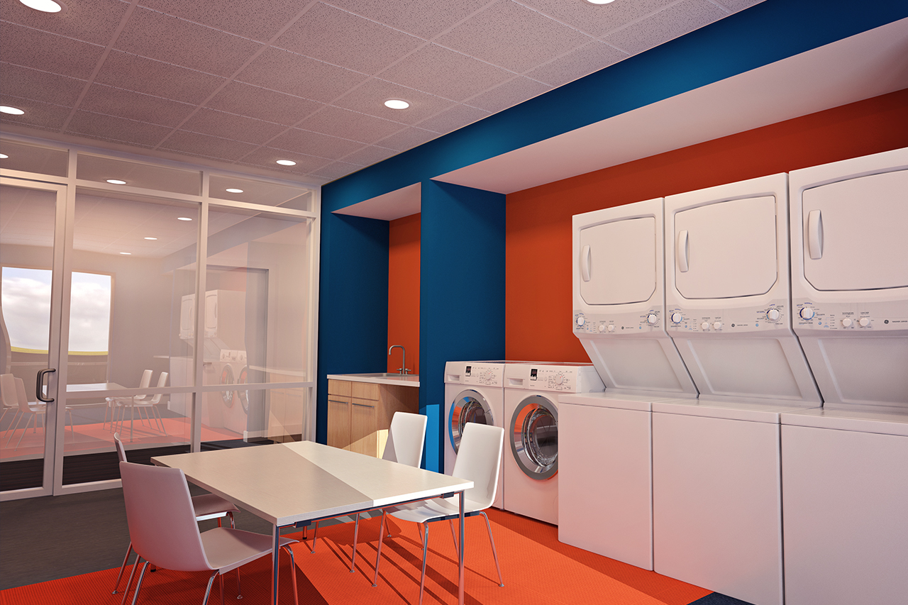 6_hrl_honors-first-year_laundryroom_slideshow_images