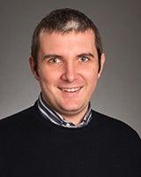 Dr. Edoardo Serra