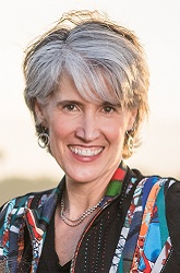 Catherine M. Petrissans