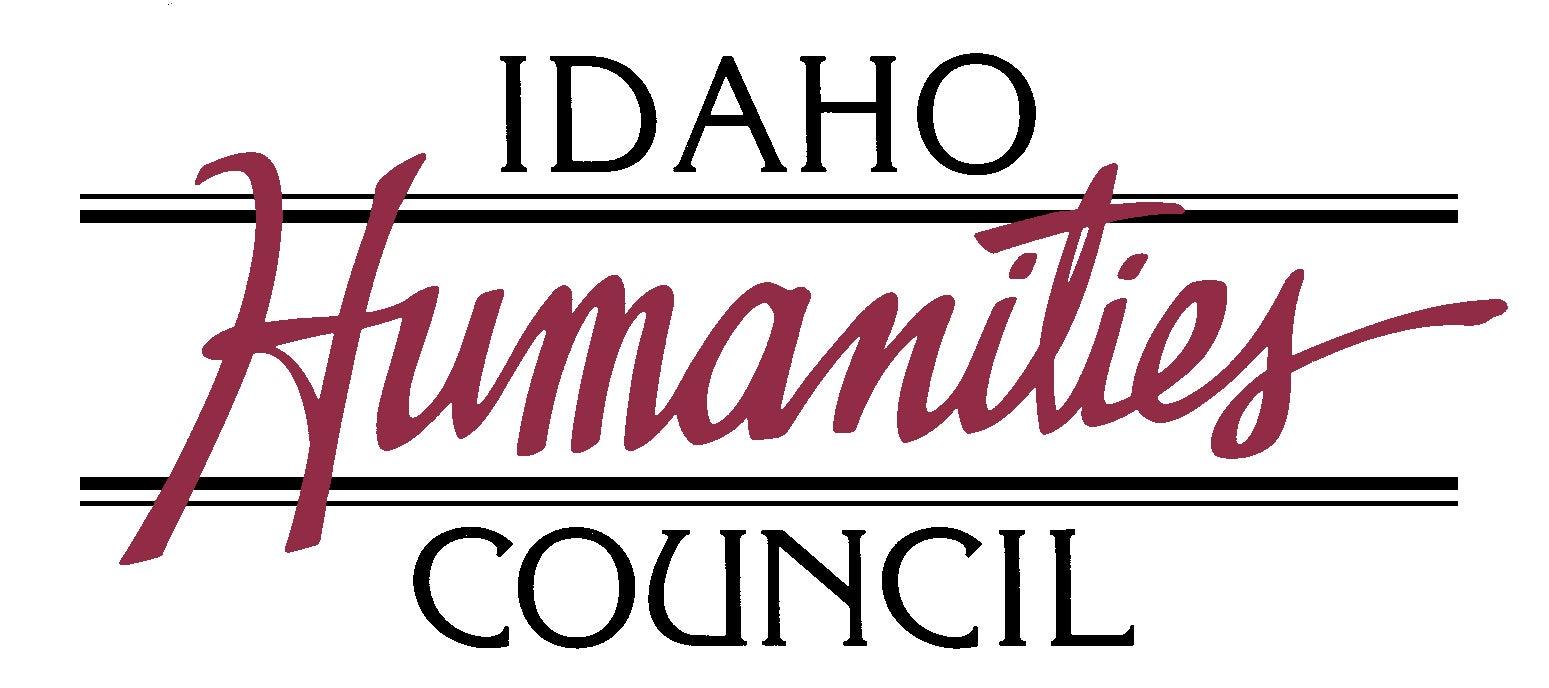 Humanity council logo