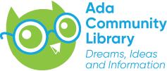 Ada Community Library