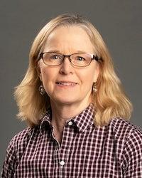 Jean Schneider portrait