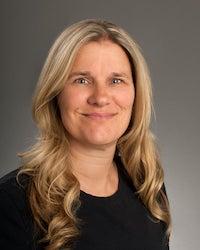 Tara Sheehan portrait