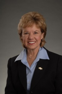 Diane Boothe