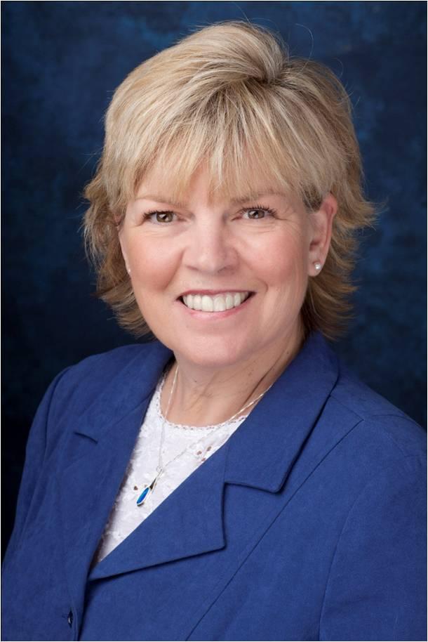 Dr. Cynthia Clark