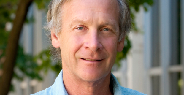 John Freemuth