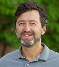Guido Giuntini