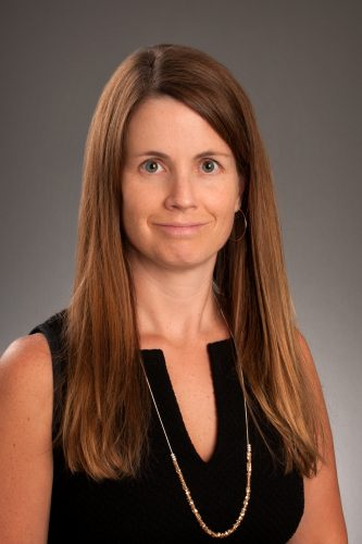 Alicia Estey