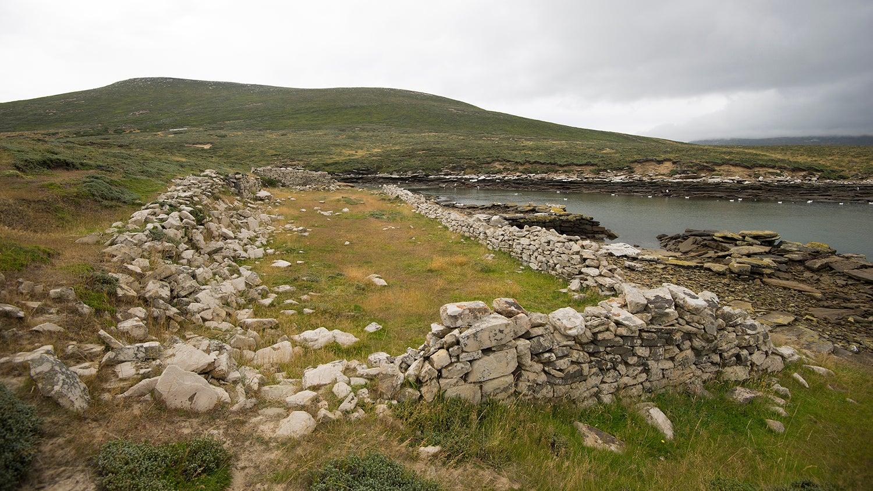 Falklands_2018_007