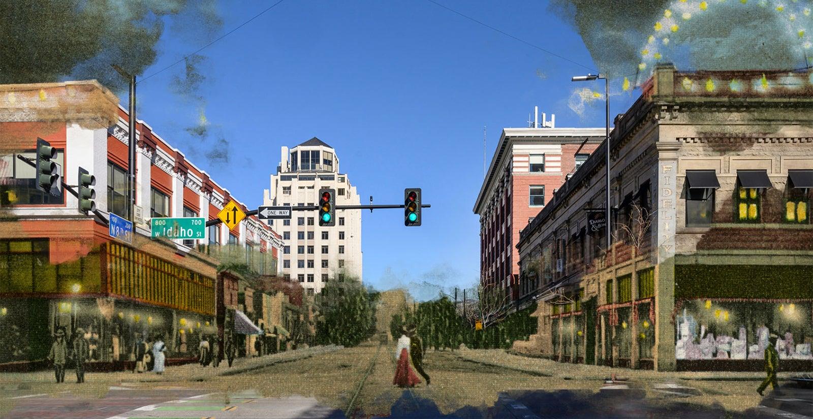 BoiseHistoryArtboard 6 copy-web