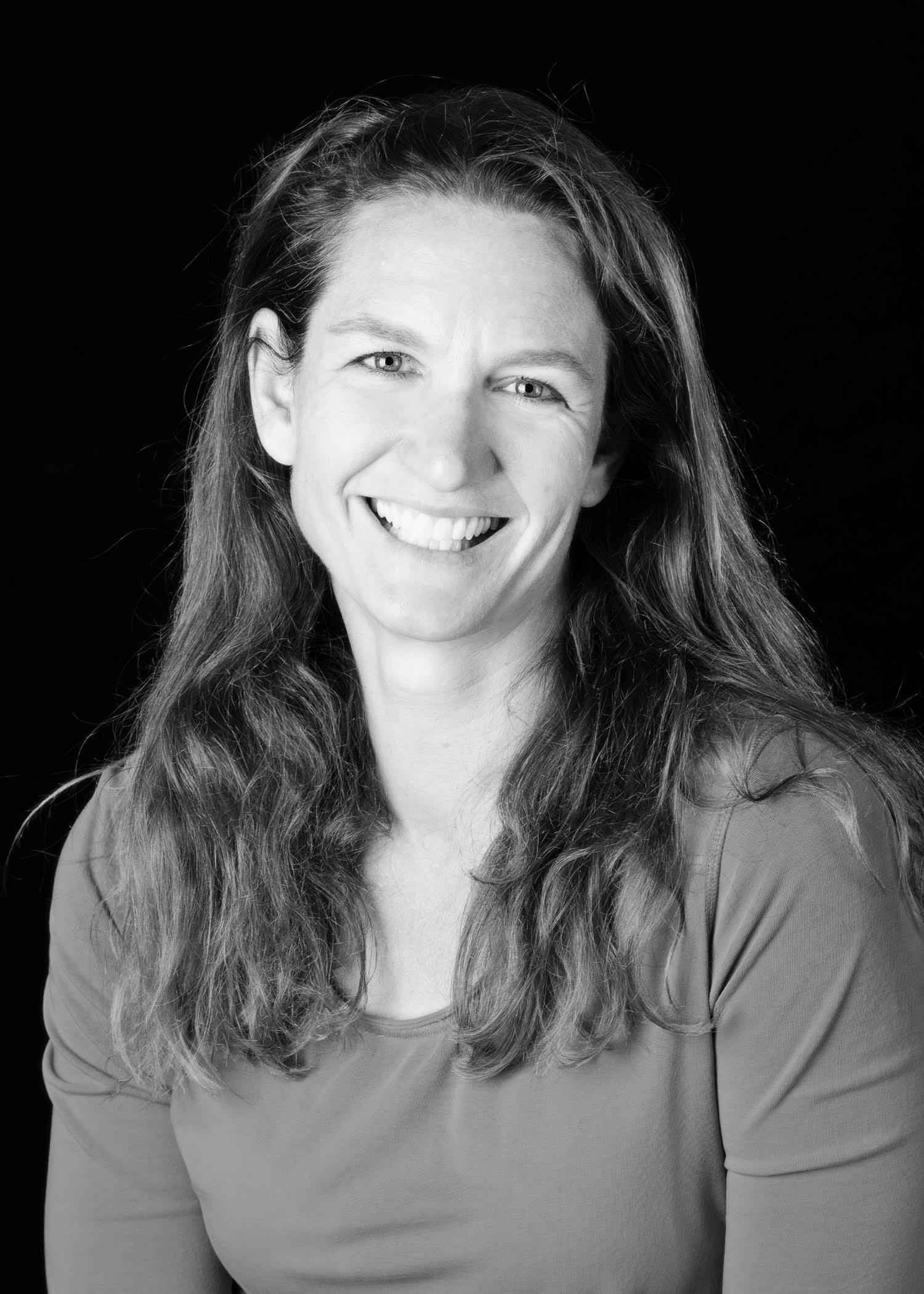 Maureen Welcker
