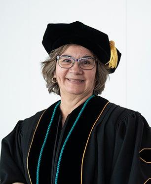 Linda Valenzuela