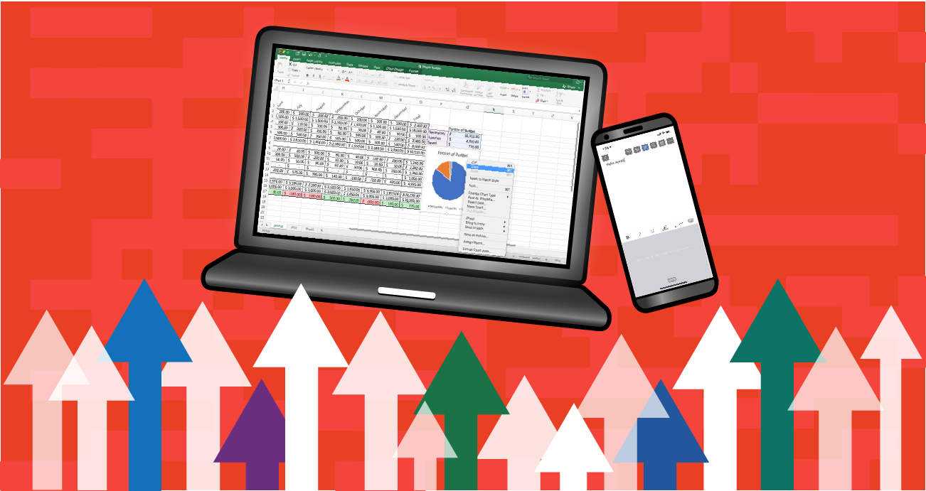 Office 365 updates