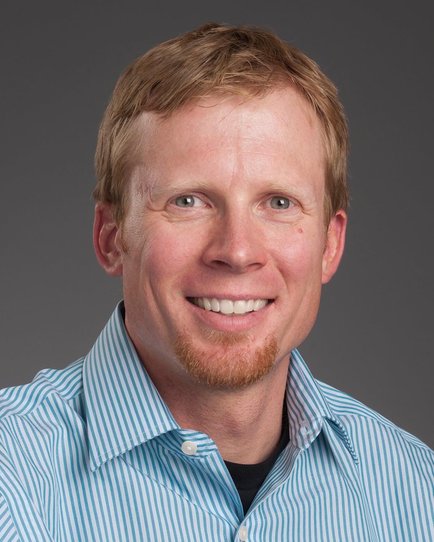 Brian Chojnacky