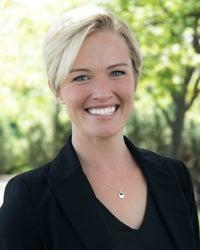 Brooke Dolecheck