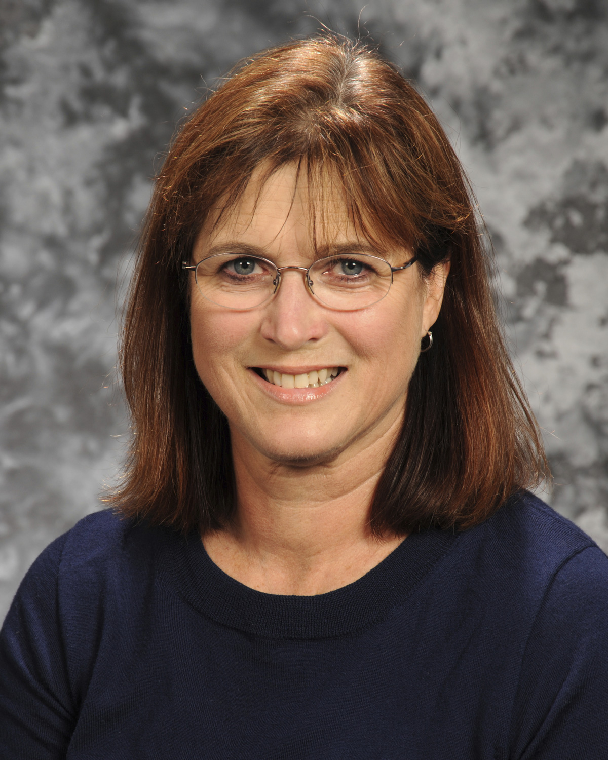 Dr. Char Sample, Cyber Operations and Resilience Instructor