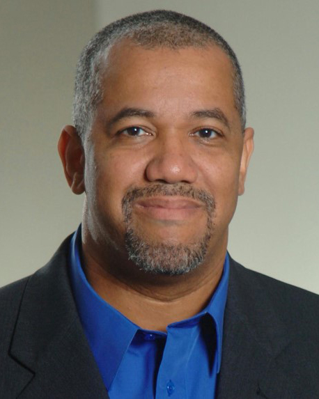 Kim L. Jones, Cyber Operations and Resilience Instructor