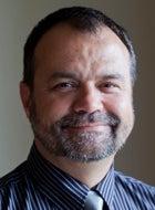 Brett Christensen