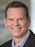Dennis Ahrens