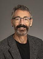 Don Winiecki