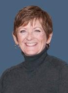 Jo Ann Fenner