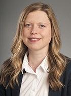 Lisa Giacumo