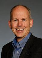 Peter C Honebein