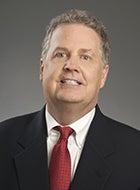 Steve Villachica