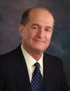 Roger Chevalier