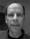 Bruce Muller